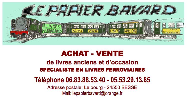 papier_bavard