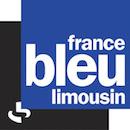 Logo-F-Bleu-Limousin