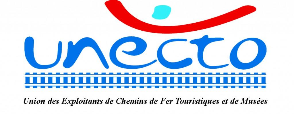 Unecto-logo-2-intitule