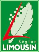 logo_Rgion_Limousin_pour_informatique